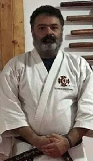 Agustín Javier Morera Montelongo