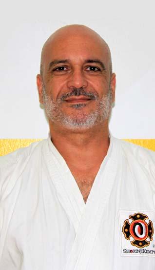 Antonio Trujillo Aguiar