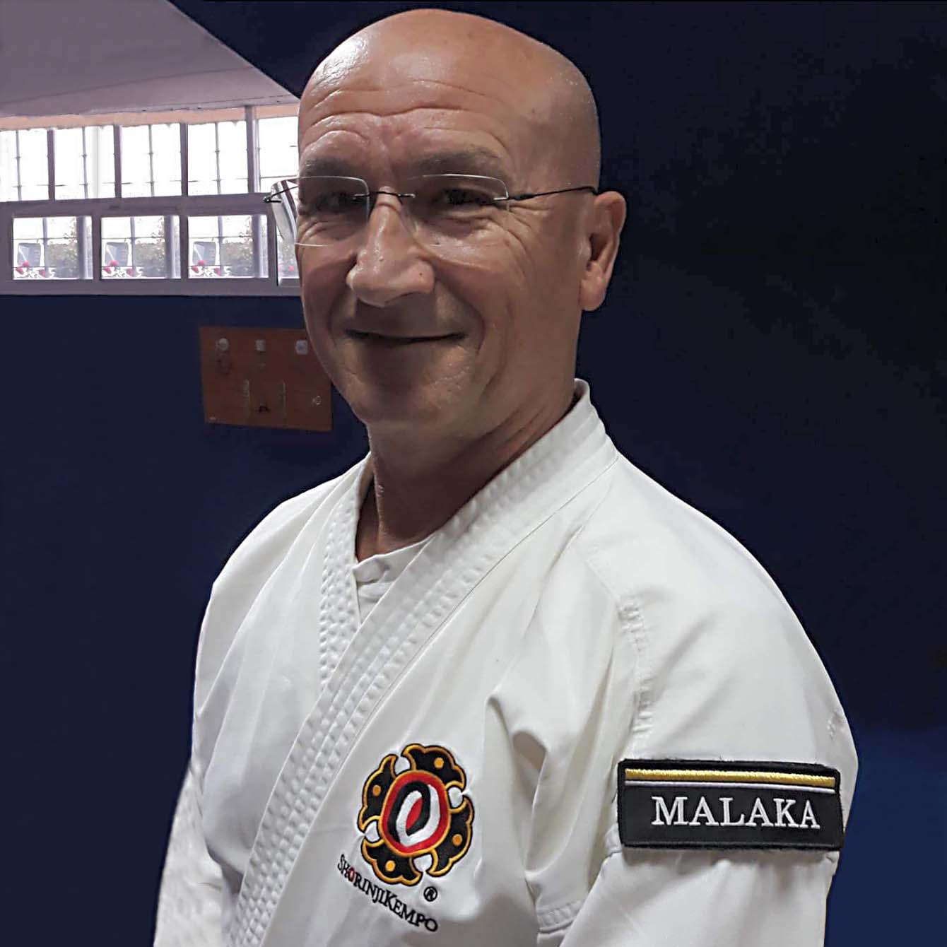 Juan Manuel García Padilla