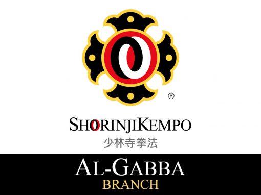 Al-Gabba