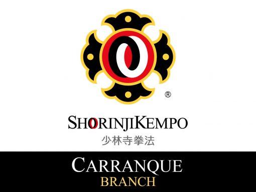Carranque