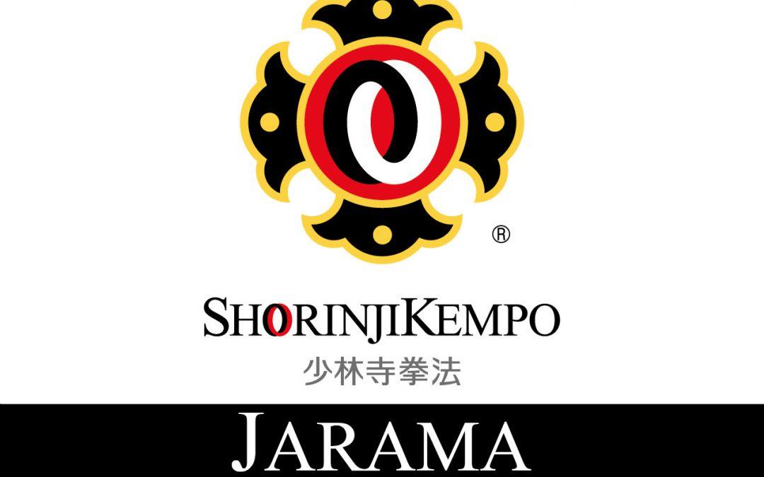 Jarama