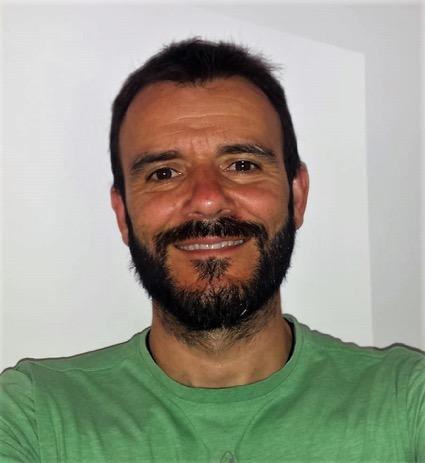 Raúl Turrión