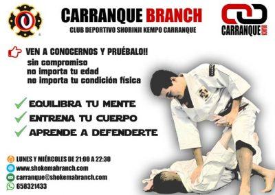 carranque5